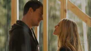 ► Dear John {Channing Tatum & Amanda Seyfried} || Listen to your heart