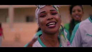 Sadio Mané - Myno feat Kaba Styleuh (clip officiel)