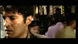 Aamir(mehfooz) | Full song |   High Quality