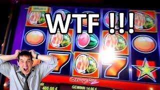 20€ BET HAND PAY JACKPOT | BIG PAYOUT | HIGH LIMIT SLOTS German Casino
