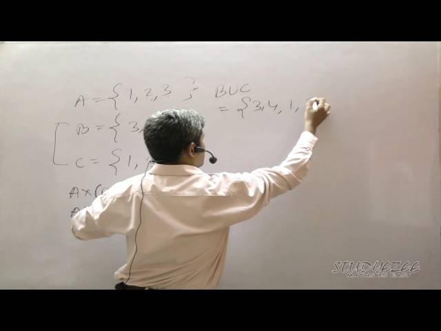 Class 11 Maths CBSE Relations 02