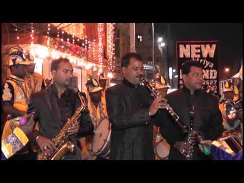 Shirdi Wale Sai Baba - New rashtriya band Durg - www.newrashtriyaband.com 9827175712,9300612627
