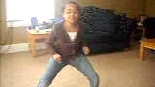 funniest kids dancing ever