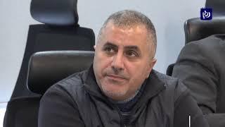 هواوي تعلن عن توفر هاتفها الجديد Huawei Mate 30 Pro قريبا في الأردن (26-12-2019)