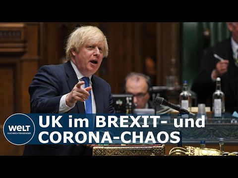 brexit-4.-jahrestag:-großbritannien-ist-geschwächt-wie-nie