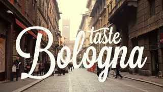 Taste Bologna - Where to eat in Bologna