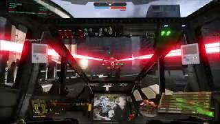 MWO - Locust Pirate's Bane