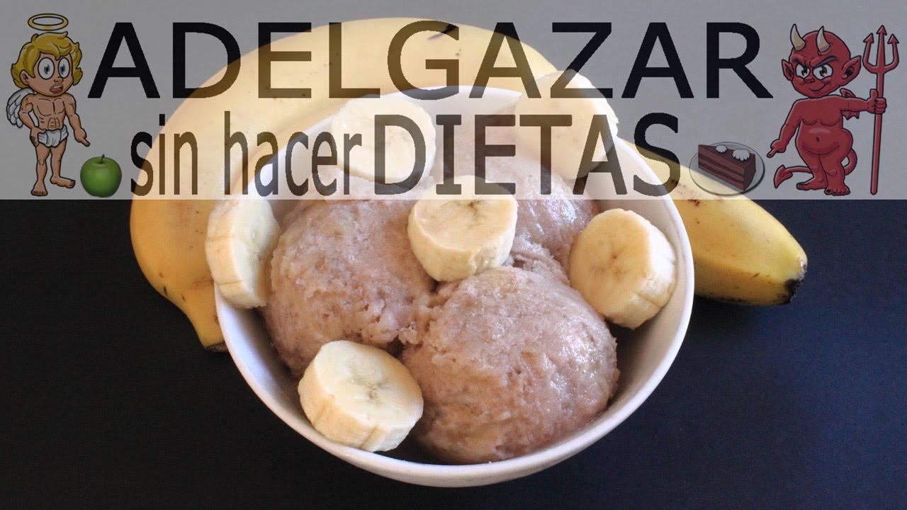adelgazar+sin+hacer+dietas+helado+de+chocolate