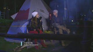 TRIBUN-VIDEO.COM - Viral di media sosial penanganan pendaki wanita di Gunung Rinjani yang terkena Hi.
