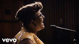 Alabama Shakes - Dunes (Official Video - Live from Capitol Studio A) thumbnail