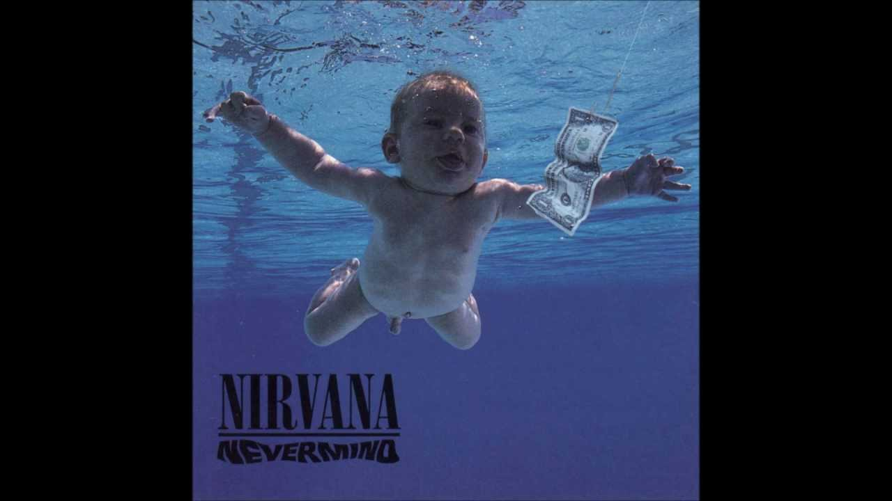 stay-away-nirvana-nevermind-1991-daniel-gonzalez