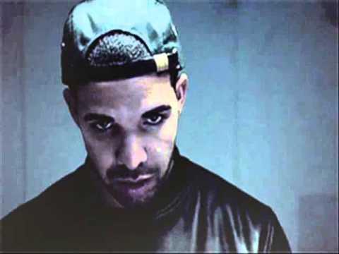 J Cole Eyebrows Vs Drakes Murder - Drake x Kendr...