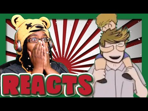 VERY SAD!!! I wouldn't mind | AyChristene Reacts