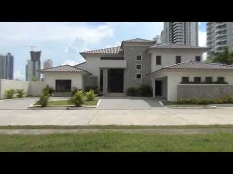 Costa del Este  Casa en VENTA Lote N158  Inmobiliarias Bienes Races Propiedades en Panam