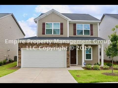 Columbia Homes For Rent 4BR/2.5BA By Property Management In Columbia