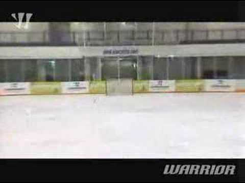Amazing Alexei Kovalev Stickhandling Shooting Hockey Video