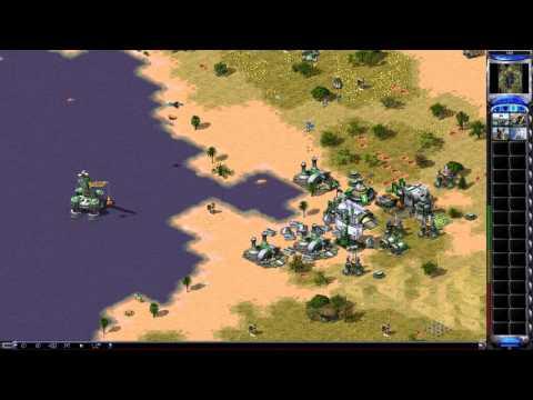 Korea Vs France Navy War
