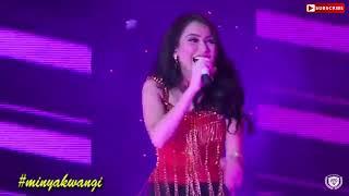 Download lagu Ayu Ting Ting _Minyak Wangi _Live Jakarta Fair Kemayoran 2017