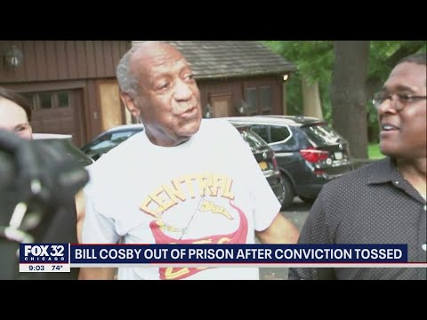 Bill-Cosby-shares-his-first-thoughts-after-conviction-tossed