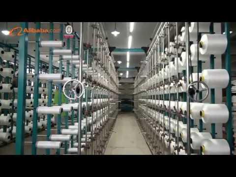 boyuan-home-textiles-co.,-ltd,-china