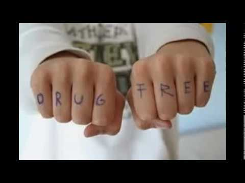 drug rehabilitation nashville tn