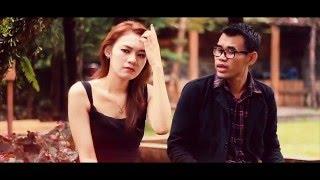 The Fosil - Ku Hanya Bisa (Official Music Video HD)