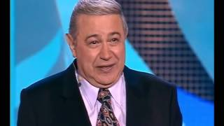 Е. Петросян - монолог
