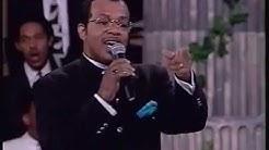 Bishop Carlton Pearson - Farther Along (Live at AZUSA 2) '96