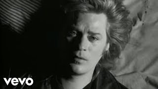 Daryl Hall - Someone Like You