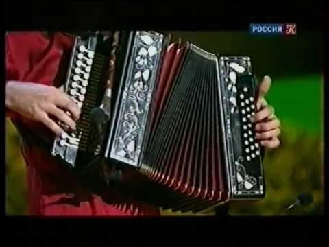 Воронежская Матаня Михаил Морозов