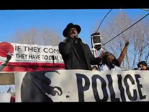 ( DSCN1869 ) 3rd Annual March to Reclaim King's Radical Legacy ~Pt.39