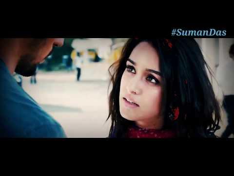 Dialougue Whatsapp Status Video|| Nafrat Ko Nafrat Nahi Sirf Pyar | by Sdas Whatsapp status Video