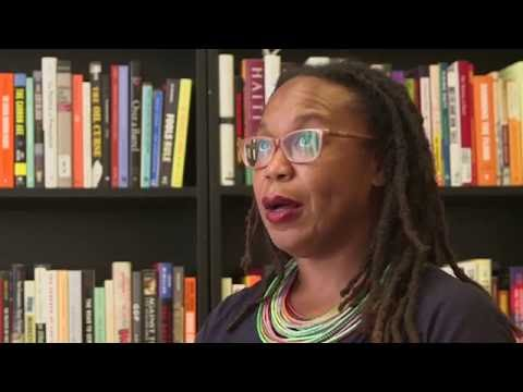 An Interview with Akwugo Emejulu on White Ignorance & Women of Color's Activism in Europe