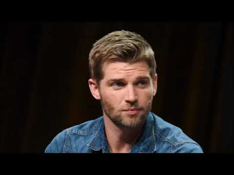 Mike Vogel  Pillowtalk