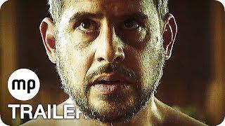 Nur Gott kann mich richten Trailer Deutsch (2018)