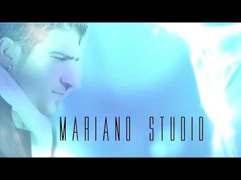 MARIANO - azi sunt tare suparat (2018)