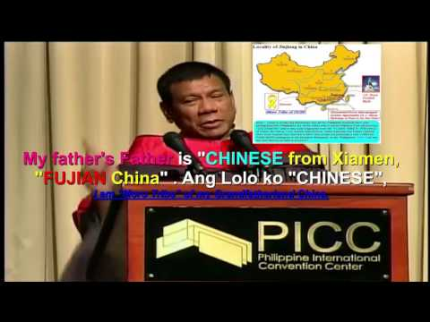 THE LOST TRIBE OF THE EDEN LOST FOUND BY AMERICAN DESTROYED BY FUJIAN TRIBES OF CHINA