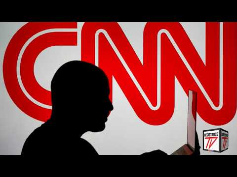 "Terrorista Amenaza con Bombardear las oficinas de CNN por ""fake news"""