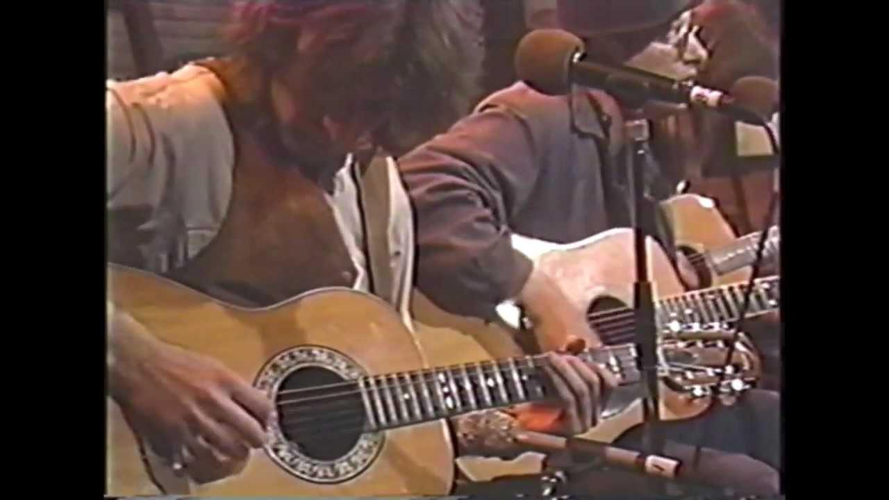 xtc-mtv-studios-new-york-ny-may-16-1989-xtc4uxtc