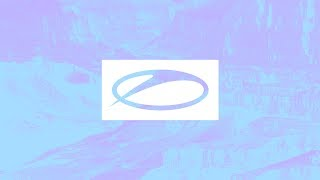Gareth Emery Feat Christina Novelli Concrete Angel ReOrder Remix ASOT818