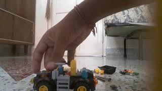 JK---LEGO Subject videos--LEGO Crain