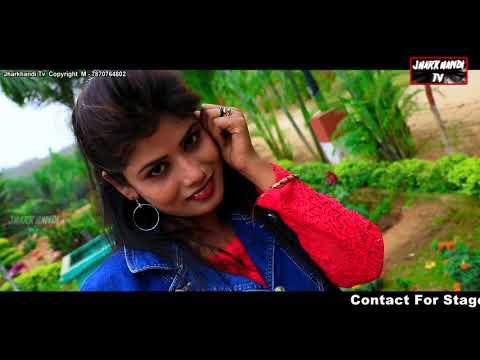 O sangita ji  bhojpuri song singer Sanoj