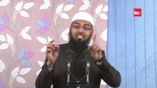 Log Agar Kitab o Sunnat Par Hone Ka Dawa Kare To Log Kafir Kehte Hai Iski Haqeeqat By Adv  Faiz Syed
