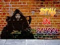 Make a Graffiti Wall in Adobe Photoshop