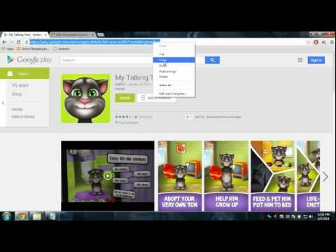 How To Download Apps From Play Store To PC [APK Downloader]