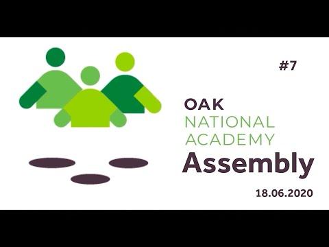 oak-academy-assembly-#7