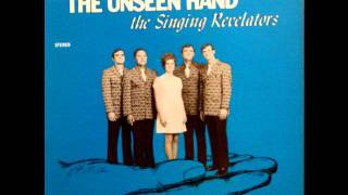 Troublesome Waters by the Singing Revelators - Southern Gospel