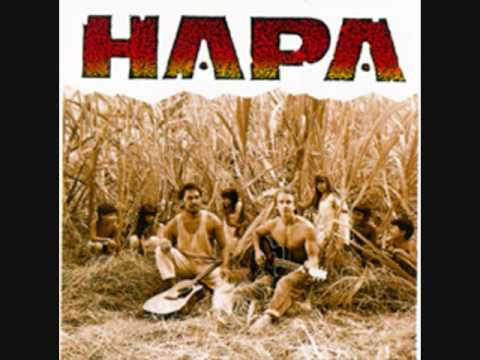 Hapa - Hawaiian Music