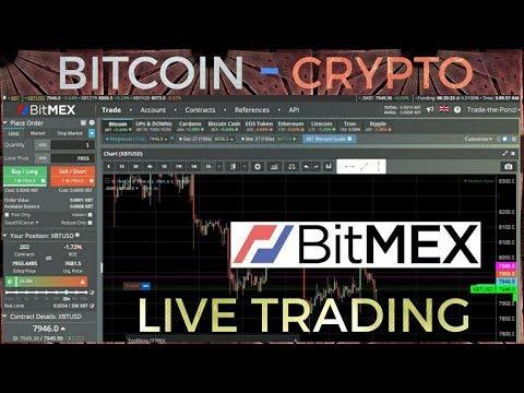 bitmex-live-trading-,place-order,-leverage-&-fees-explain
