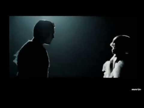 Piensa En Mi El Fantasma De La Opera Youtube